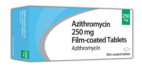 zithromax store shipping to en